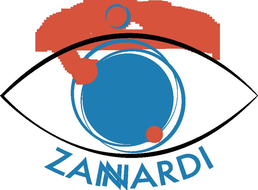 Optottica Zannardi