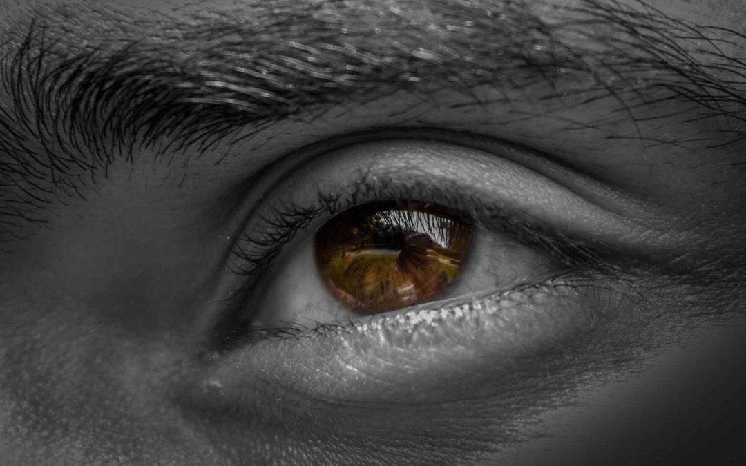 """Vista e Visione il contributo dell'ottico optometrista nella prevenzione primaria. Società dell'immagine e nuovi stili di vita, l'importanza della progettazione"""""""